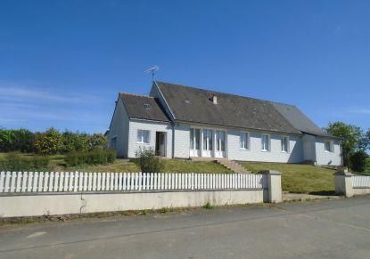 A vendre Langonnet 5600415821 Reseau blain habitat