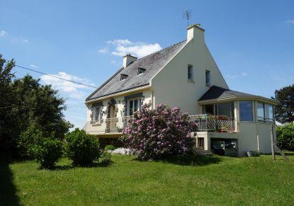 A vendre Maison Langonnet | Réf 5600415822 - Reseau blain habitat