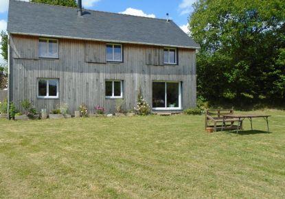 A vendre Berrien 5600415826 Reseau blain habitat