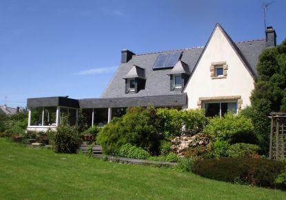 A vendre Le Faouet 5600415831 Reseau blain habitat