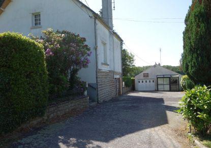 A vendre Plouray 5600415837 Reseau blain habitat