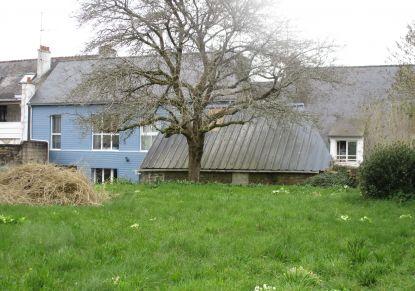 A vendre Maison Le Faouet   R�f 5600415838 - Reseau blain habitat