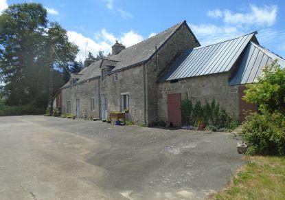 A vendre Langonnet 5600415848 Reseau blain habitat