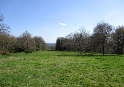 A vendre Le Faouet 5600415861 Reseau blain habitat