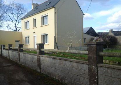 A vendre Guiscriff 5600415872 Reseau blain habitat