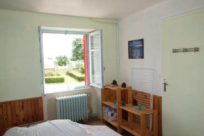 A vendre Saint Tugdual 5600415884 Reseau blain habitat
