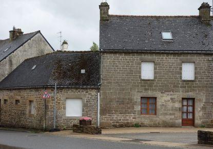 A vendre Maison Ploerdut | Réf 5600415887 - Reseau blain habitat