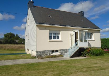 A vendre Langonnet 5600415891 Reseau blain habitat