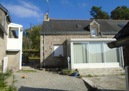 A vendre Saint Tugdual 5600415900 Reseau blain habitat