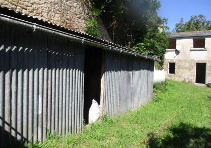 A vendre Langonnet 5600415904 Reseau blain habitat