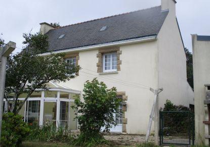 A vendre Maison Langonnet | Réf 5600415911 - Reseau blain habitat