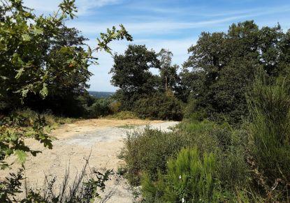 A vendre Le Faouet 5600415920 Reseau blain habitat