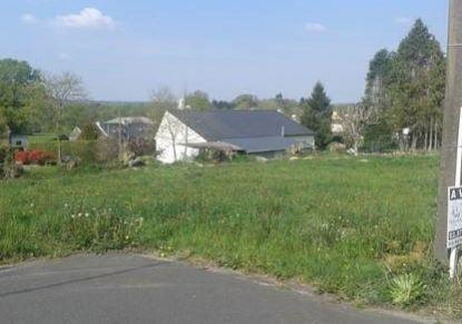 A vendre Priziac 5600415922 Reseau blain habitat