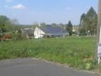 A vendre  Priziac   Réf 5600415923 - Reseau blain habitat