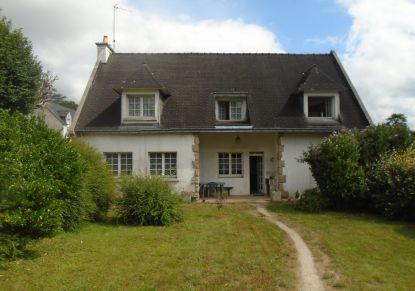 A vendre Lanvenegen 5600415934 Reseau blain habitat