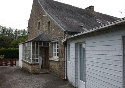 A vendre Langonnet 5600415939 Reseau blain habitat