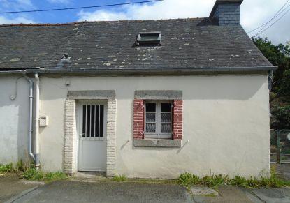 A vendre Carhaix Plouguer 5600415948 Reseau blain habitat