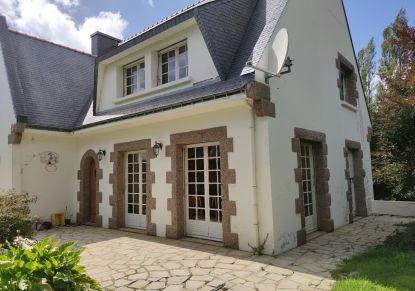 A vendre Langonnet 5600415949 Reseau blain habitat