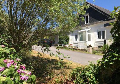 A vendre Lanvenegen 5600415959 Reseau blain habitat