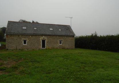 A vendre Glomel 5600415970 Reseau blain habitat