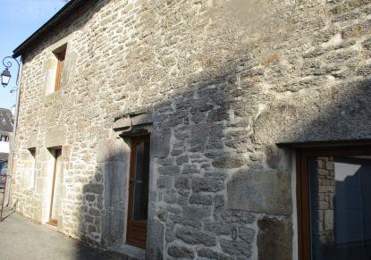 A vendre Immeuble Le Faouet | R�f 5600415977 - Reseau blain habitat