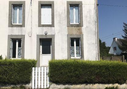 A vendre Langonnet 5600415982 Reseau blain habitat