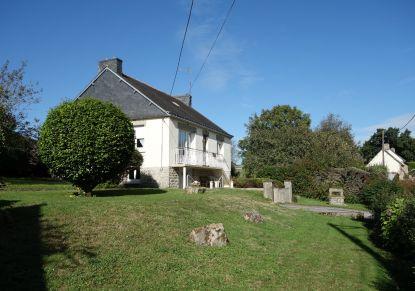 A vendre Langonnet 5600415984 Reseau blain habitat
