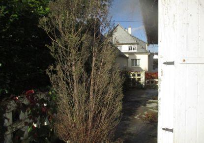 A vendre Maison Le Faouet | Réf 5600415985 - Reseau blain habitat