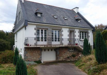 A vendre Berne 5600415987 Reseau blain habitat
