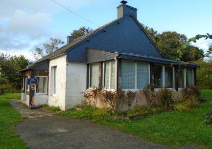 A vendre Maison Paule | Réf 5600415989 - Reseau blain habitat