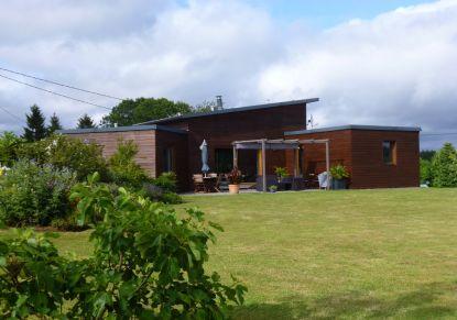A vendre Lanvenegen 5600415994 Reseau blain habitat