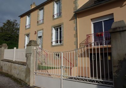 A vendre Maison Langonnet | Réf 5600415999 - Reseau blain habitat