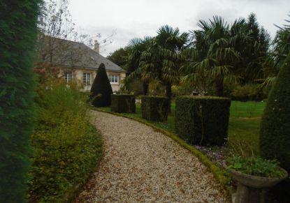 A vendre Le Faouet 5600416003 Reseau blain habitat