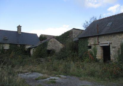 A vendre Langonnet 5600416014 Reseau blain habitat