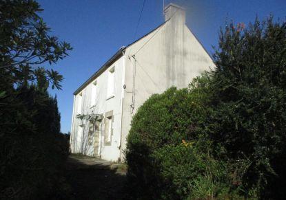A vendre Priziac 5600416015 Reseau blain habitat