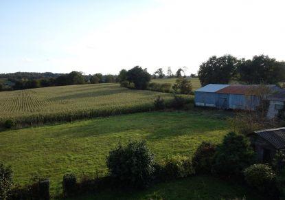 A vendre Gourin 5600416016 Reseau blain habitat