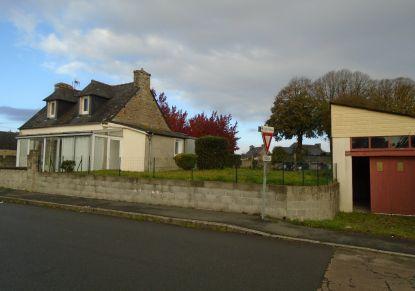A vendre Glomel 5600416017 Reseau blain habitat