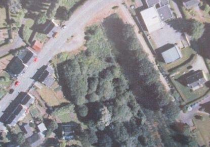 A vendre Le Faouet 5600416019 Reseau blain habitat