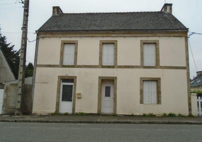 A vendre Gourin 5600416021 Reseau blain habitat
