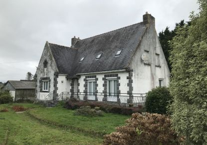 A vendre Langonnet 5600416048 Reseau blain habitat