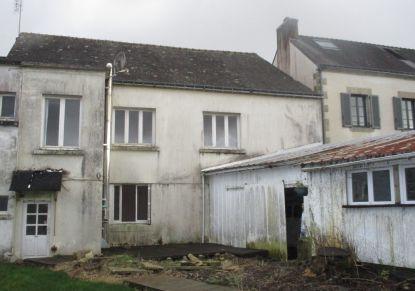 A vendre Maison Langonnet | Réf 5600416054 - Reseau blain habitat