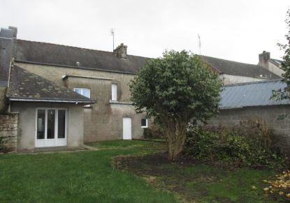 A vendre Langonnet 5600416055 Reseau blain habitat