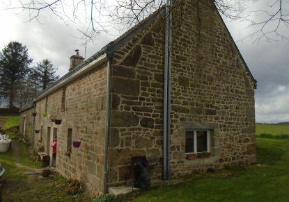 A vendre Maison Le Croisty | Réf 5600416079 - Reseau blain habitat