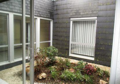 A vendre Maison Le Faouet | Réf 5600416083 - Reseau blain habitat