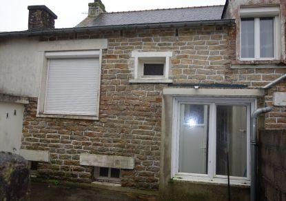 A vendre Maison Langonnet | Réf 5600416092 - Reseau blain habitat
