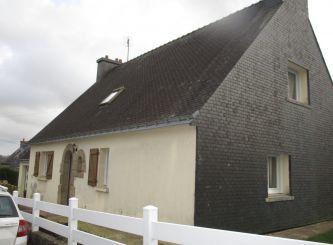 A vendre Maison Le Faouet | Réf 5600416107 - Portail immo