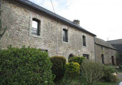 A vendre Maison Le Croisty | Réf 5600416113 - Reseau blain habitat