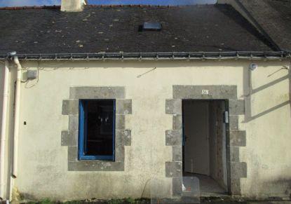 A vendre Maison Langonnet | Réf 5600416123 - Reseau blain habitat