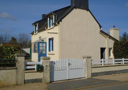 A vendre Maison Plevin | Réf 5600416147 - Reseau blain habitat