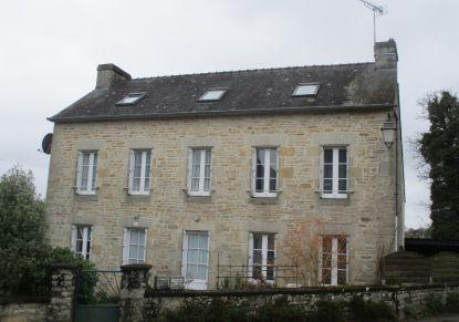 A vendre Maison Querrien | Réf 5600416151 - Reseau blain habitat